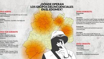CRIMEN_EDOMEX