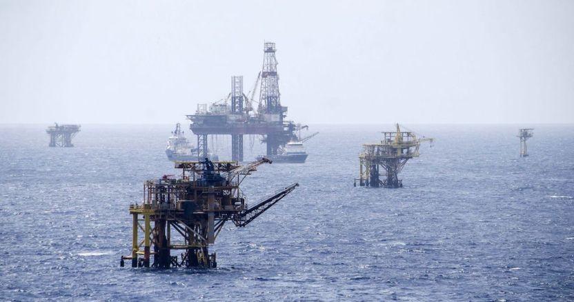 cuartoscuro 420532 digital - La Profeco llama a empresarios a bajar precios de la gasolina por caída en los costos del petróleo
