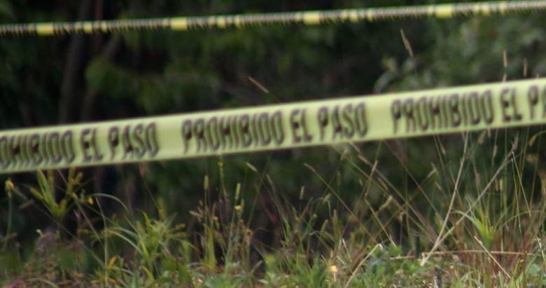 Puebla: Sí son madre e hija. A la niña, 10 años, la torturaron y ...