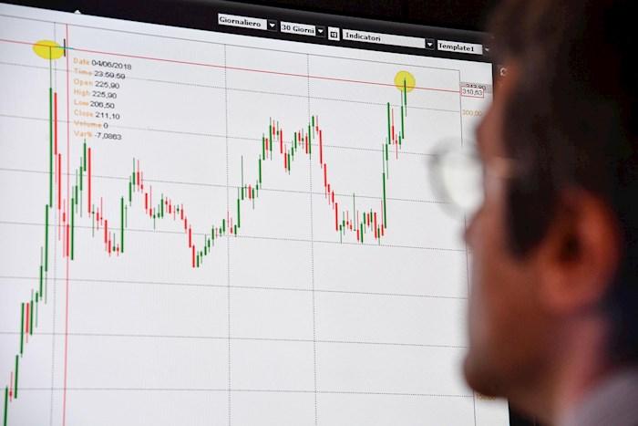 a05cbc3446004948881fe6fd84c214e1d2bddd35 - Economía italiana podría entrar en recesión el primer trimestre del año por coronavirus: analistas - #Noticias