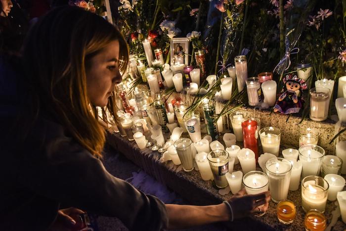 velada-de-protesta-por-los-feminicidios