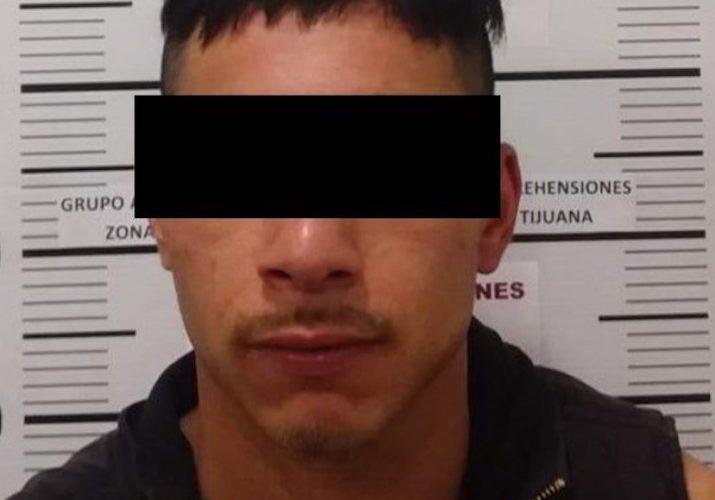 1fccac48 a431 4291 b52d de42d3a10b34 715x500 - Edomex: Supuesto integrante del Cártel Jalisco, señalado por asesinato de cinco mujeres, es arrestado