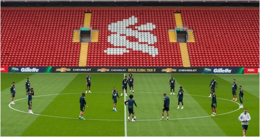 9 7 - Estudio revela que el partido entre Liverpool-Atlético de Madrid provocó 41 muertes por COVID-19
