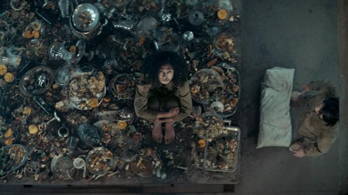 el hoyo - ¿No entendiste el final de El hoyo? Aquí la explicación del thriller español que arrasa en Netflix