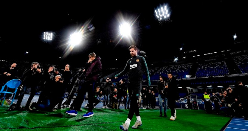 futbol europeo - FIFA no aplicará reglamento de ceder jugadores a selecciones nacionales por brote de COVID-19 - #Noticias