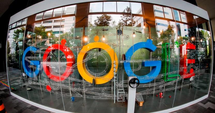 google - La Universidad de Harvard y el MIT dan un paso decisivo hacia el desarrollo del internet cuántico