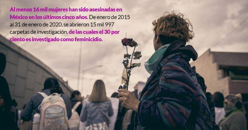 photo5120920220788173020 - Mujeres en el mundo marchan en el 8M con mensajes a favor de la igualdad y contra la violencia - #Noticias