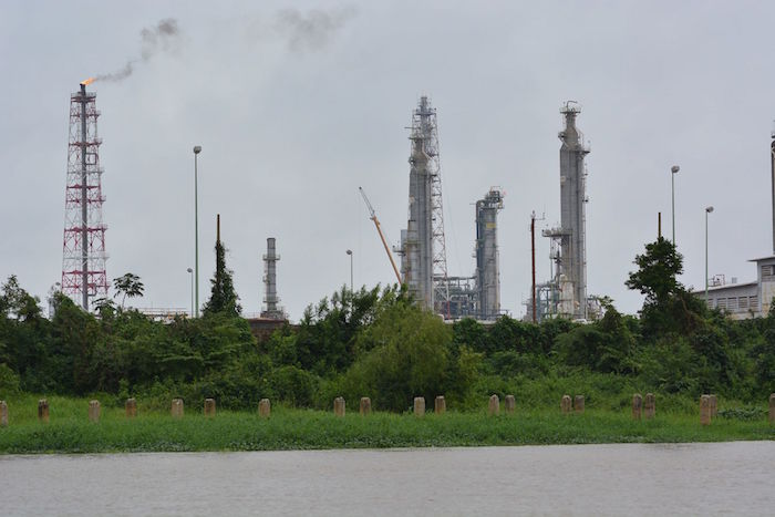 refineria-pemex-petroleo-coronavirus
