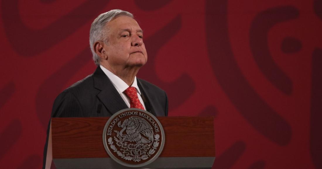 amlo-conferencia-decreto-subsecretaría