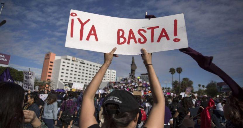 cuartoscuro 747960 digital - #JusticiaParaDiana: Usuarios de redes condenan el feminicidio de la universitaria de Nayarit en su casa