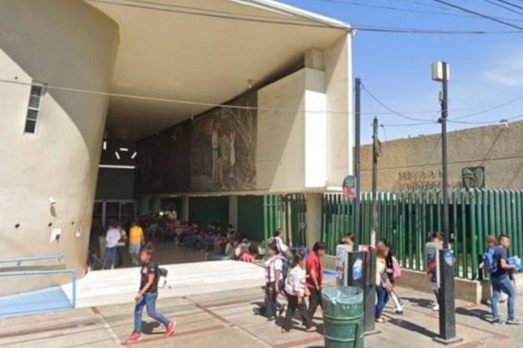 """hos 750x500 - El IMSS BC controla contagio de """"varios"""" trabajadores por COVID-19 en hospitales de Tijuana"""