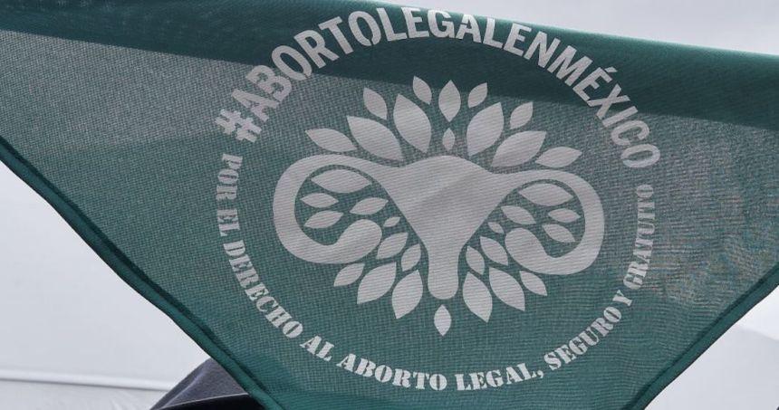 abortoslg - Petición de mujeres para legalizar el aborto en Guanajuato suma más de 15 mil firmas