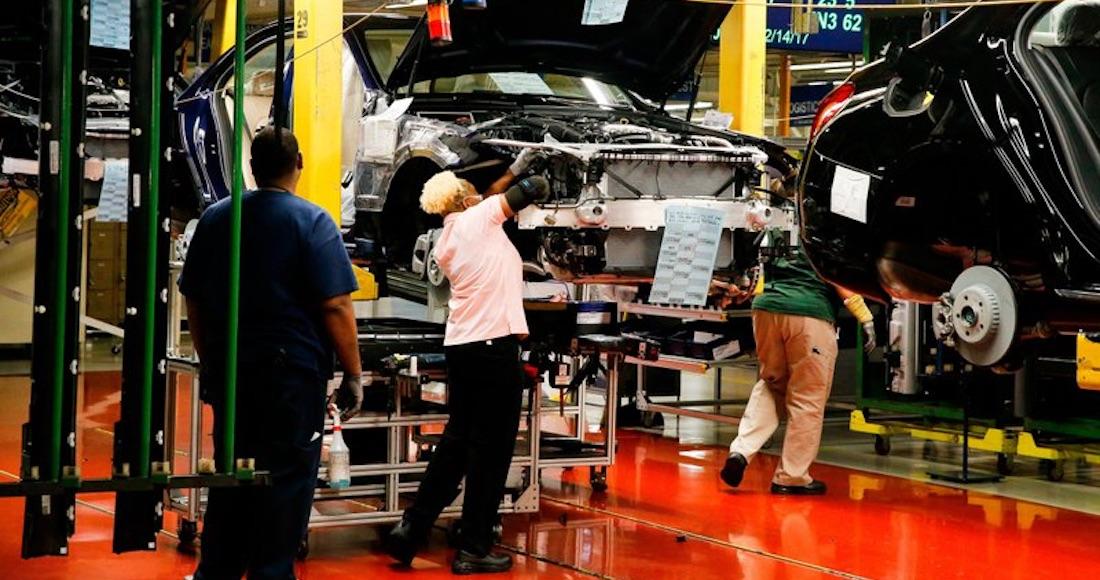 autos-produccion-planta-automotriz