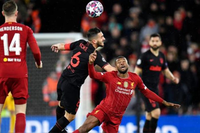 befunky project 2020 05 24t125559 768 - Estudio revela que el partido entre Liverpool-Atlético de Madrid provocó 41 muertes por COVID-19