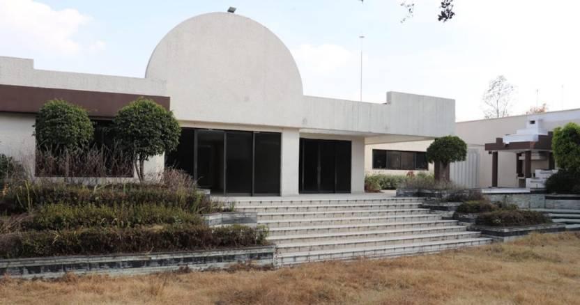 """casa - La FGR confirma que el """"Cesarín"""", uno de los hijos del """"Señor de los Cielos"""", fue asesinado en Sinaloa"""