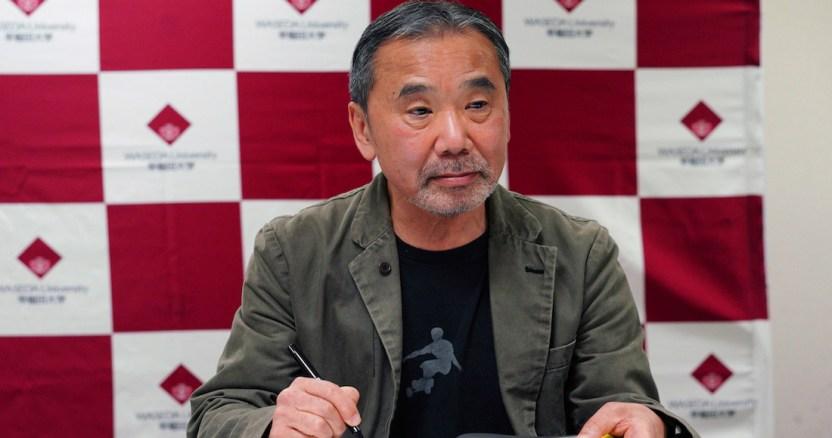 murakami radio canciones desde casa - El final de temporada de Rick y Morty abordará necesidad de tomar terapia familiar durante la pandemia