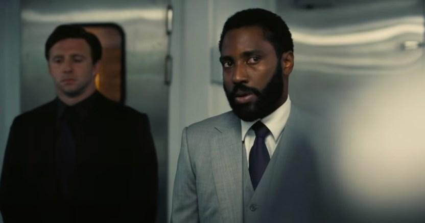 tenet 2 - Once datos clave a saber antes de ver Tenet, la nueva película de Nolan que llega en plena pandemia