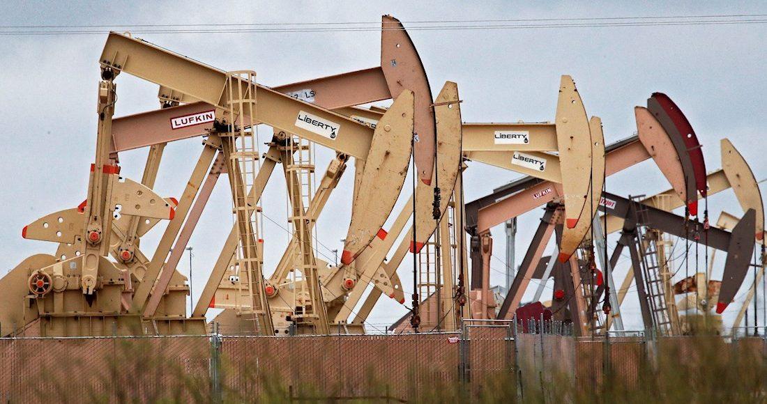 boombas-petroleo