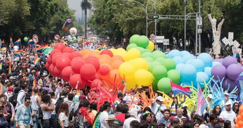 cuartoscuro 710473 digital - Ricky Martin, Katy Perry y Carla Morrison participan en concierto digital por el orgullo LGTBIQ+