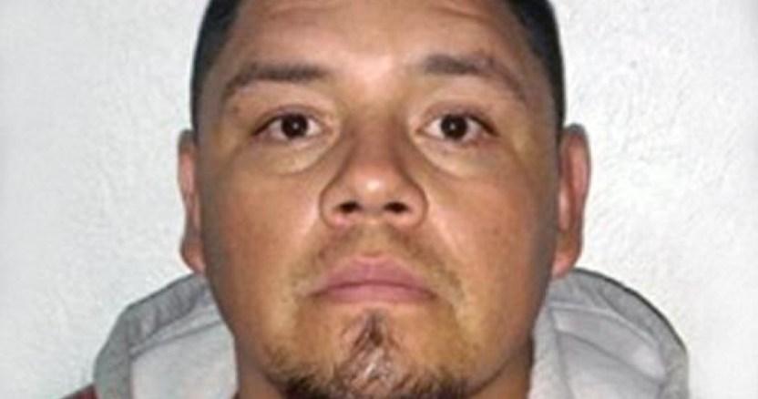 ebdxckmxgam2qpf - Óscar, exmilitar, es sentenciado a 10 años de cárcel por asesinar a golpes a un hombre en bar de Coahuila