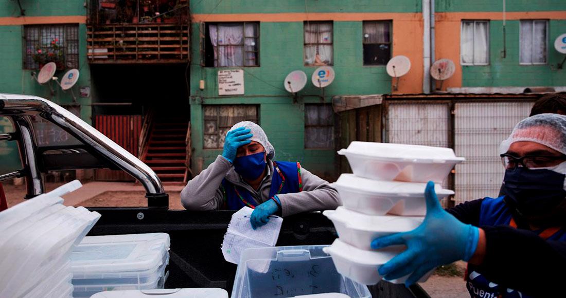 hambre-latinoamerica-ONU