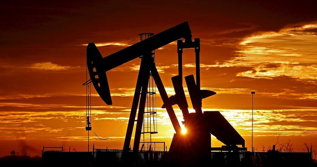 petroleo-opep-acuerdo