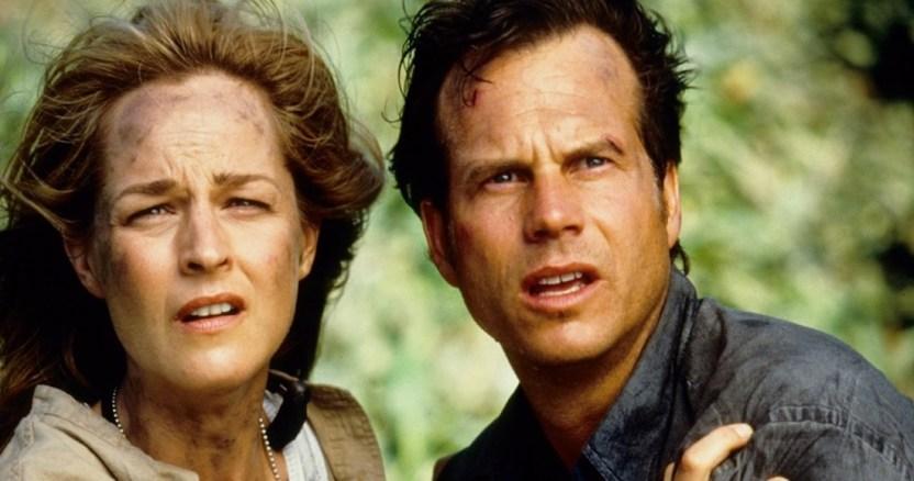 twister - Universal y AMC anuncian acuerdo histórico que cambia las reglas de distribución en el cine