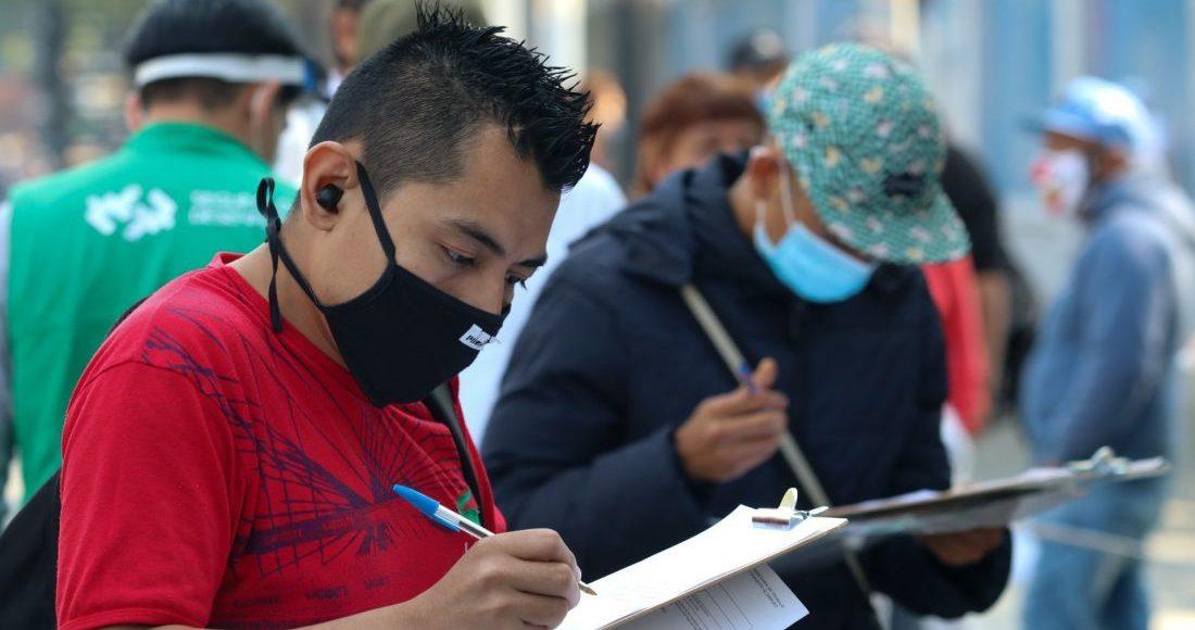 desempleados-coronavirus-mexico