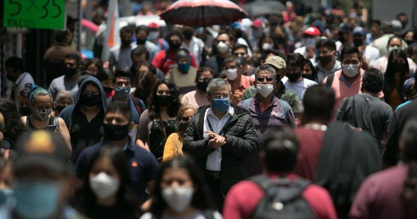 """cuartoscuro 768106 digital - La primera """"automisa"""" se lleva a cabo en Morelos tras 4 meses sin celebraciones por la COVID-19"""