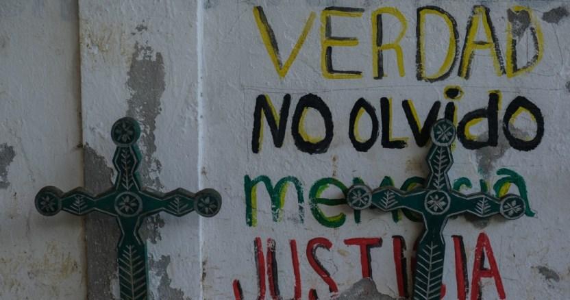 acteal masacre abejas - ...Mientras, en México, el Estado ofrece disculpas por la matanza de Acteal, que fue con Zedillo...
