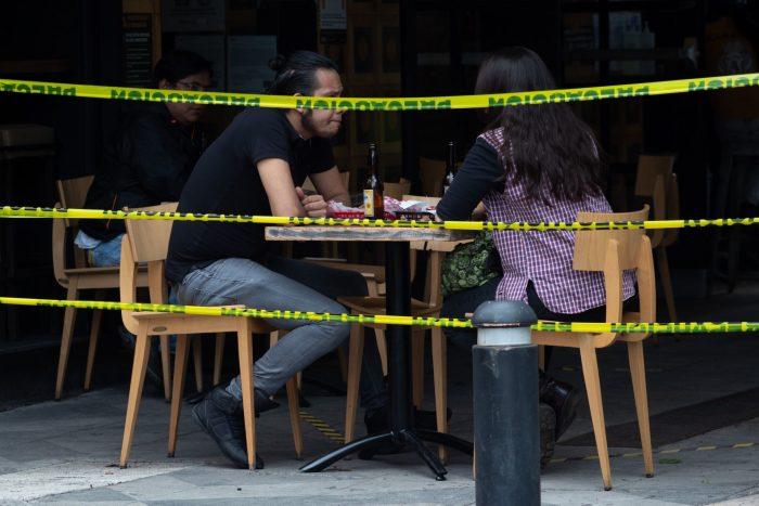 restaurante-cinta-amarilla-personas