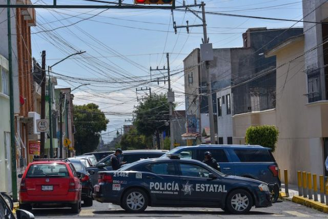 La FGJEM confirmó el asesinato del notario Luis Miranda Cardoso, papá del Diputado federal Luis Miranda Nava, político mexiquense.