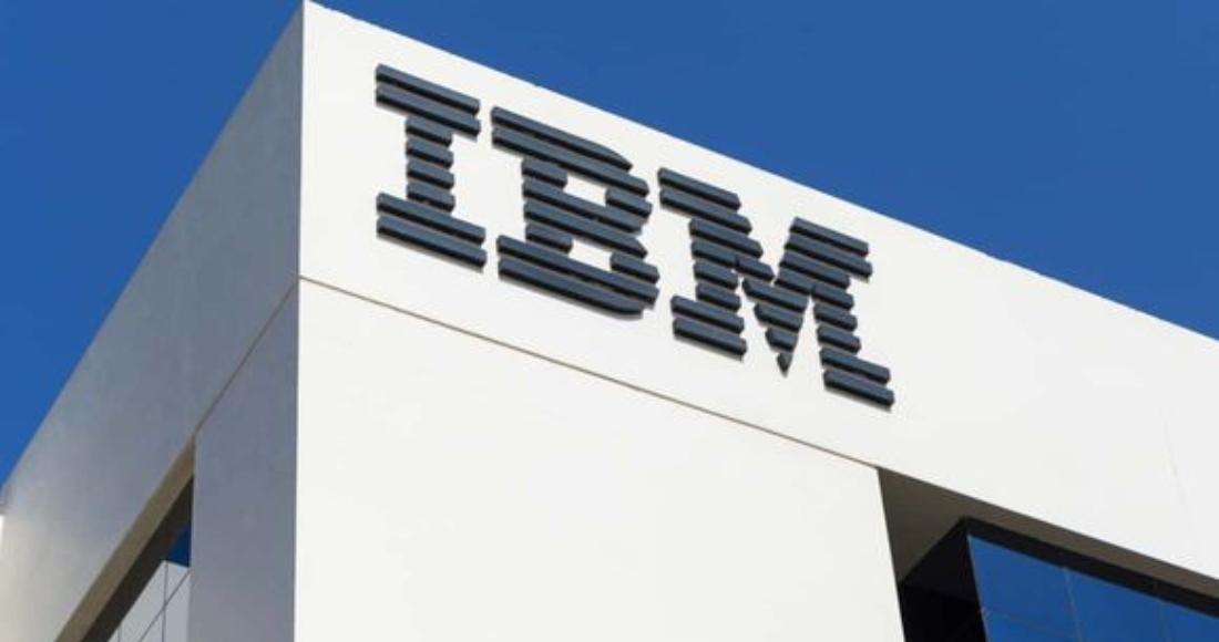 IBM-edificio-blanco
