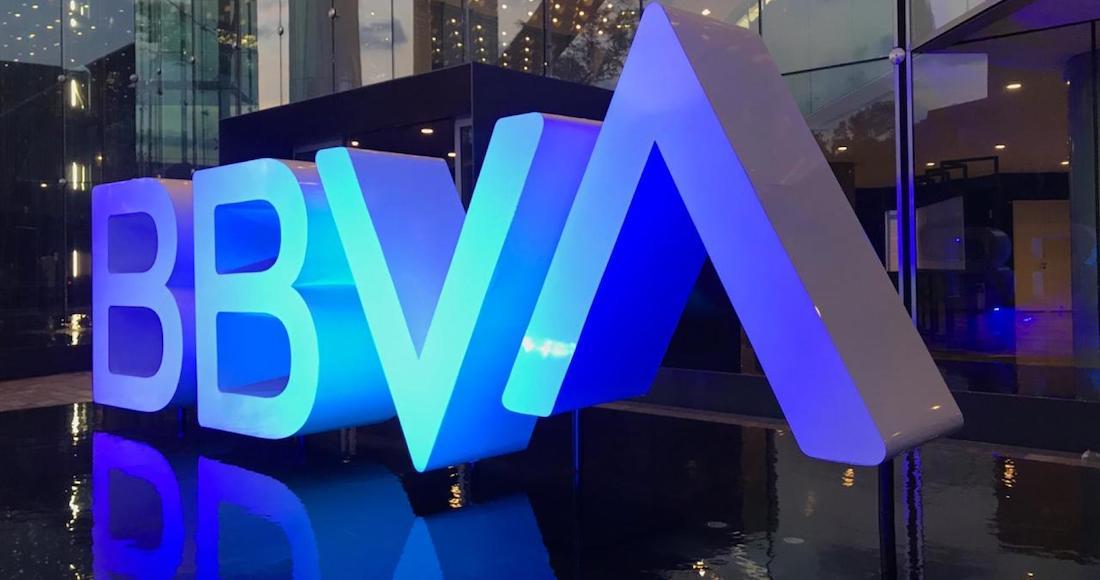 bbva-letras-edificio