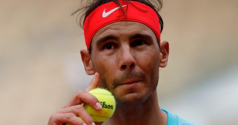 befunky collage 2020 10 02t164440 276 - Ons Jabeur es la primera tenista árabe en clasificar a los octavos de final del Roland Garros