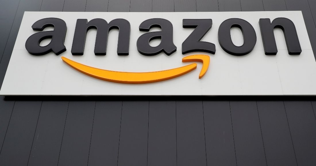 Amazon le apuesta a la venta de medicamentos y abre su nueva modalidad de farmacia online. Foto: EFE