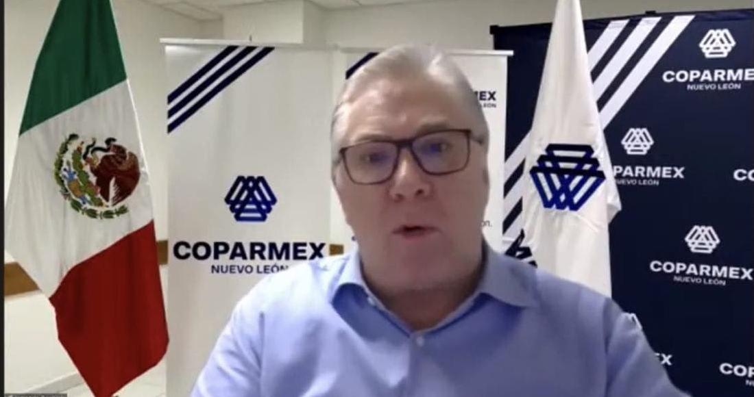Armando-Guajardo-coparmex