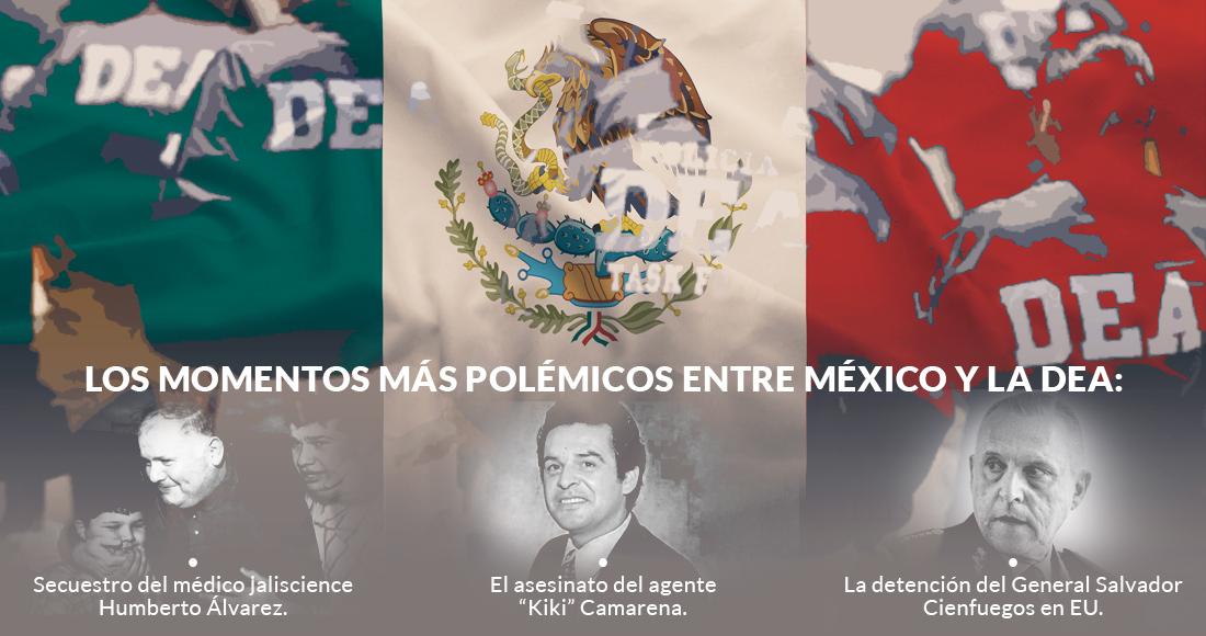 LA-DEA-EN-MÉXICO