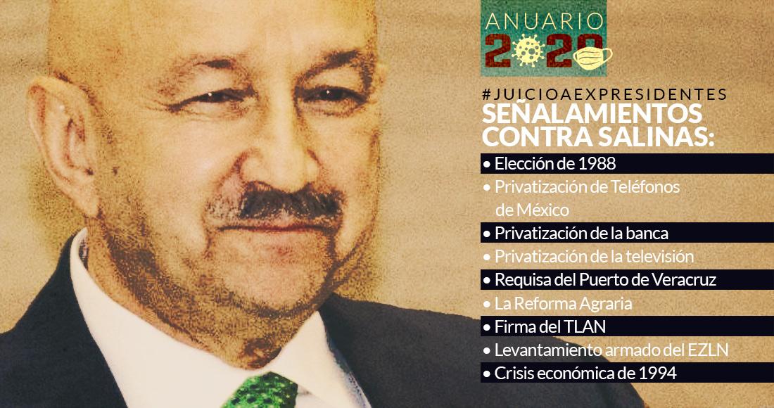 JUICIO-EXPRESIDNETES-CARLOS-SALINAS