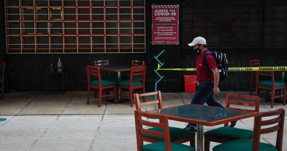 restaurante-cerrado-covid-19