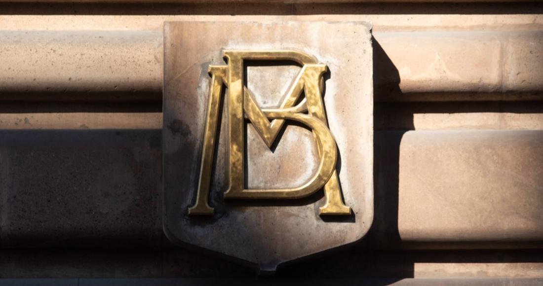 banxico-letrero-edificio