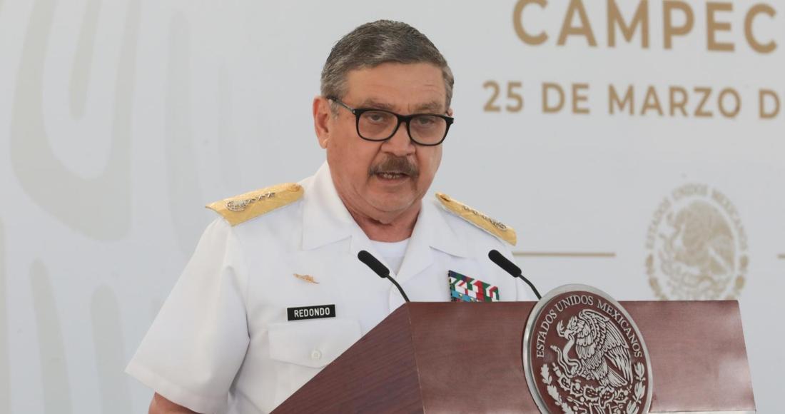 Almirante-Eduardo-Redondo-Arámburo-campeche-25-marzo-2021