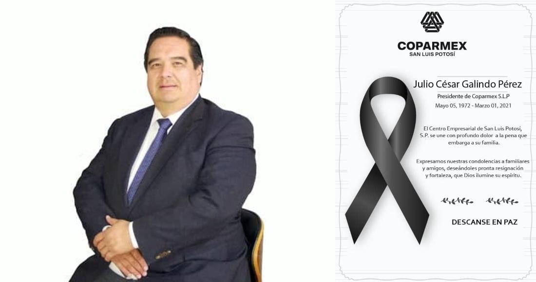 Julio-César-Galindo-Pérez-coparmex-slp