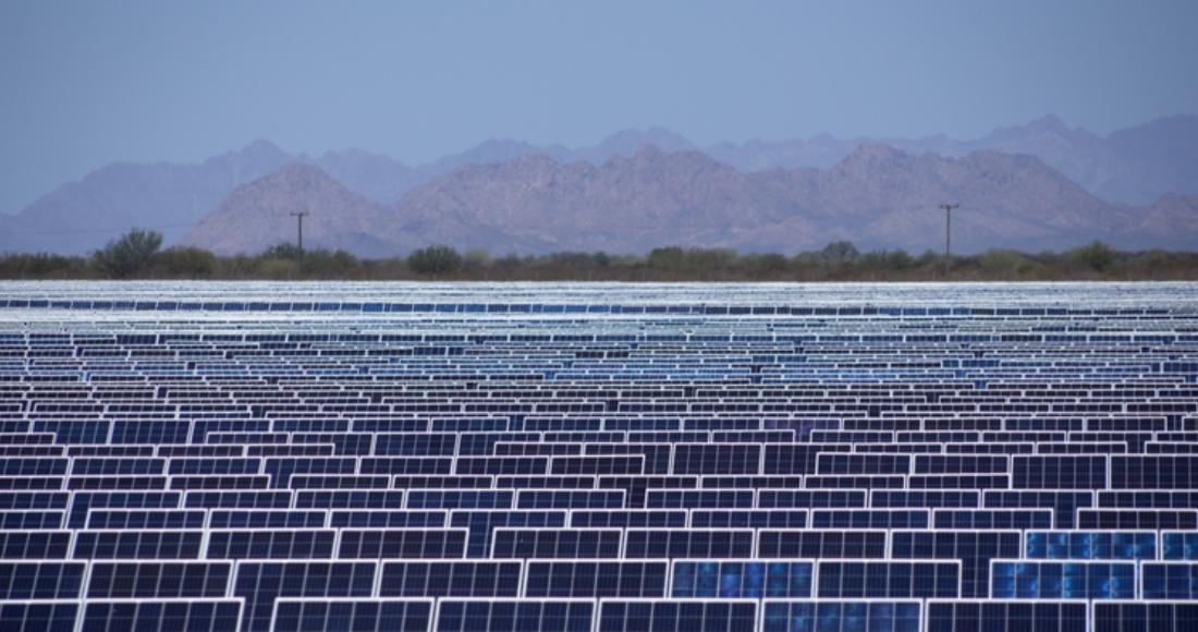 parque-fotovoltaico-La-Orejana-Hermosillo-Sonora