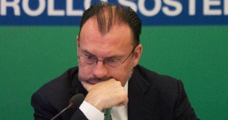 LUIS-VIDEGARAY-CORRUPCIÓN