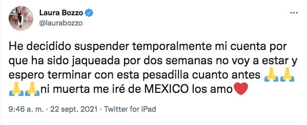 Laura-bozzo-Twitter