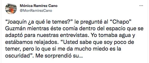 chapo-miedos-twitter1