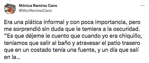 Chapo-miedos-Twitter2