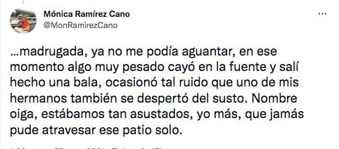 Chapo-miedo-Twitter3