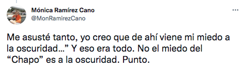 Chapo-miedos-Twitter4